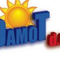 Damot